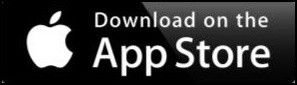 Download App by Apple