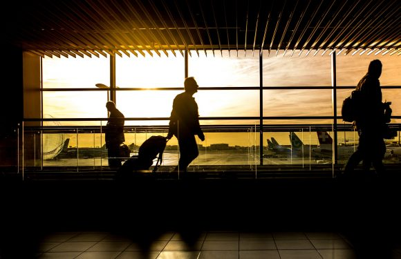 Airport Service München